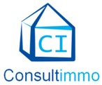 AGENCE CONSULTIMMO