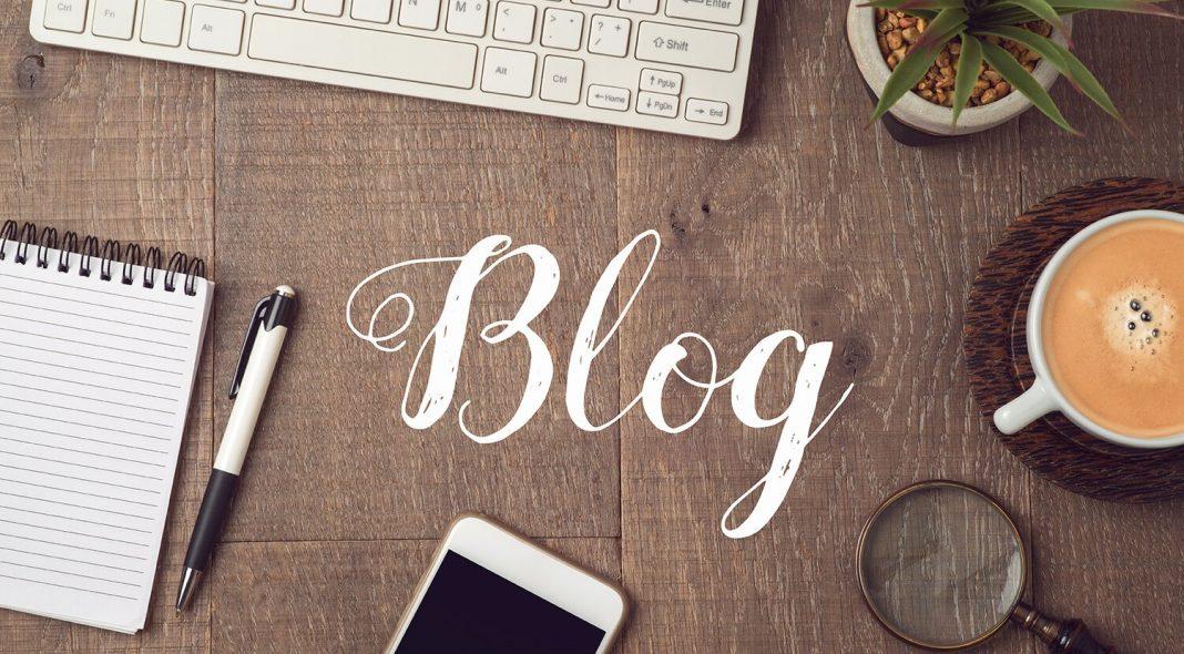 blog9